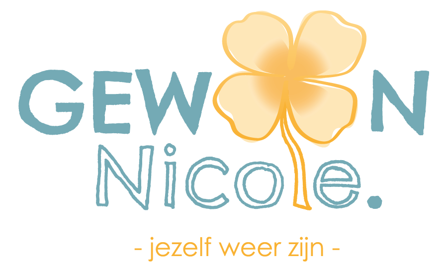 Gewoon Nicole
